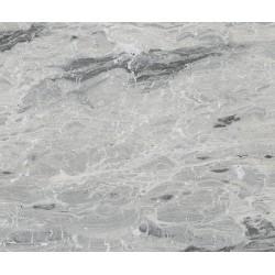 Столешница угол Мрамор Bianco 40 мм 5 категория
