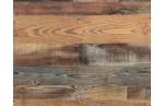 Столешница угол Сосна бурбон 40 мм 5 категория