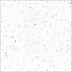 Столешница угол андромеда белая глянец 40 мм 5 категория