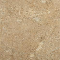 Стеновая панель бежевый камень 6 мм 5 категория