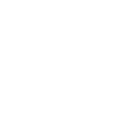 Столешница угол белый глянец 40 мм 5 категория