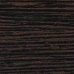 Стеновая панель венге глянец 6 мм 5 категория