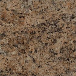 Стеновая панель коричневый гранит 6 мм 5 категория