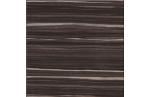 Стеновая панель макассар 6 мм 5 категория