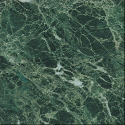 Столешница угол малахит глянец 40 мм 5 категория