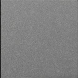Столешница угол металлик глянец 40 мм 5 категория