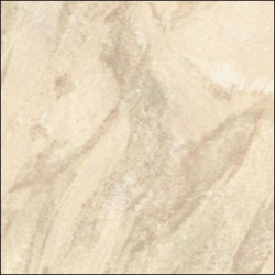 Стеновая панель мрамор бежевый светлый глянец 6 мм 5 категория