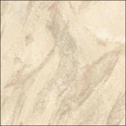 Столешница угол мрамор бежевый светлый глянец 40 мм 5 категория