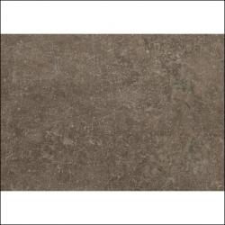 Стеновая панель мрамор де мази 6 мм 5 категория