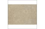 Стеновая панель мрамор де мази светлый 6 мм 5 категория