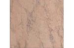 Стеновая панель ниагара глянец 6 мм 5 категория