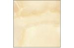 Стеновая панель оникс серый глянец 6 мм 5 категория