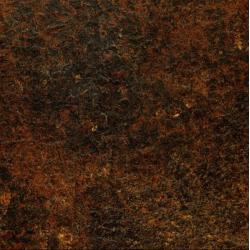 Стеновая панель рустика 6 мм 5 категория
