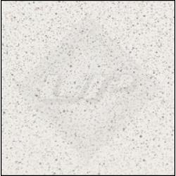 Стеновая панель сахара 6 мм 5 категория