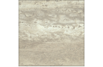 Стеновая панель травертин дымчатый 6 мм 5 категория