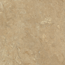 Стеновая панель Травертин капучино 6 мм 5 категория
