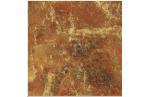 Стеновая панель Янтарь золотой глянец 6 мм 5 категория