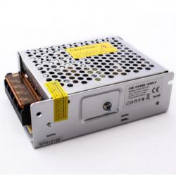 Блок питания LP 60Вт 12В Standard для светодиодной ленты