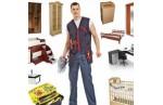 Требуются на работу в Воронеже установщики мебели