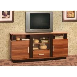Тумба под телевизор Виста-11