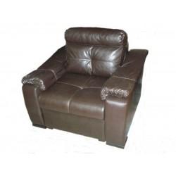 Кресло кровать Санторини