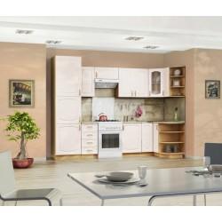 Кухонный гарнитур Оля Экспозиция 5