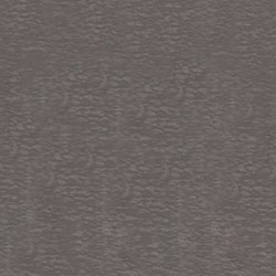 Ткань Флок Joker grey