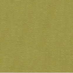 Ткань Флок Joker lime