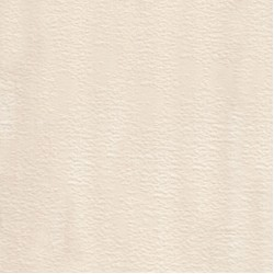 Ткань Флок Joker vanilla