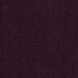 Ткань Флок Joker violet