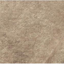 Ткань Велюр Brabus 004