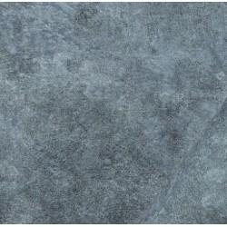 Ткань Велюр Brabus 012
