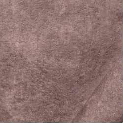 Ткань Велюр Brabus 033