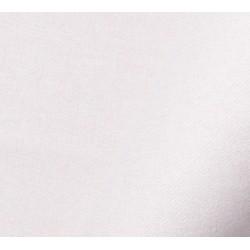 Ткань Велюр Kardif 001