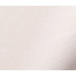 Ткань Велюр Kardif 002