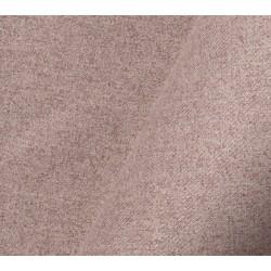 Ткань Велюр Kardif 017
