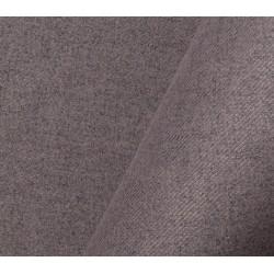Ткань Велюр Kardif 019