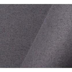 Ткань Велюр Kardif 020