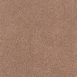 Искусственная замша Cambridge beige