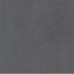 Искусственная замша Cambridge grey