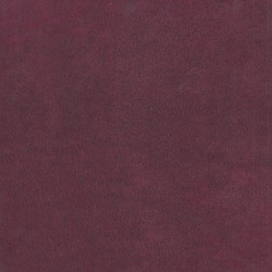 Искусственная замша Cambridge maroon