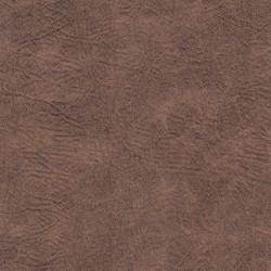 Искусственная замша Triumf brown