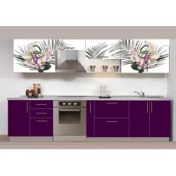 Кухонный гарнитур Алия