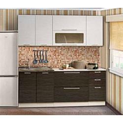 Кухонный гарнитур Диана 5 (1,6м)