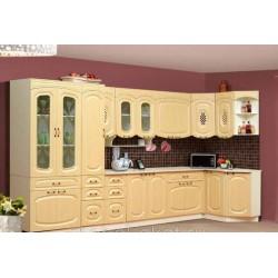 Кухонный гарнитур Диана 6