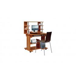 Стол компьютерный 1