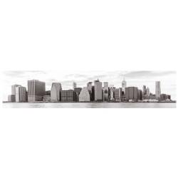 Нью-Йорк Сити ASP-23