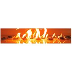 Огонь ASP-02