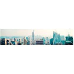 Рассвет над Нью Йорком ASP-03