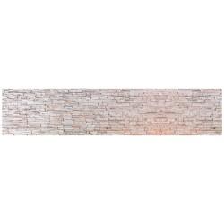 Серый камень ASP-12